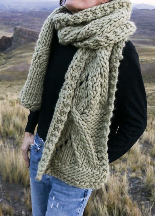 kit bufanda we are knitters.jpg