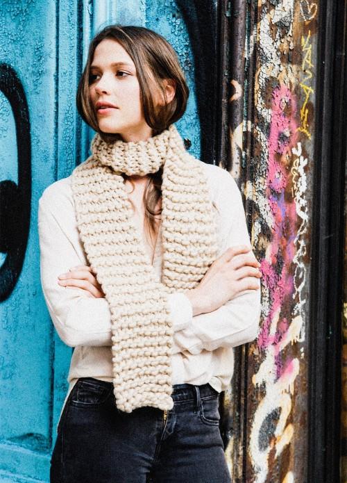 kit-dinka- we are knitters.jpg
