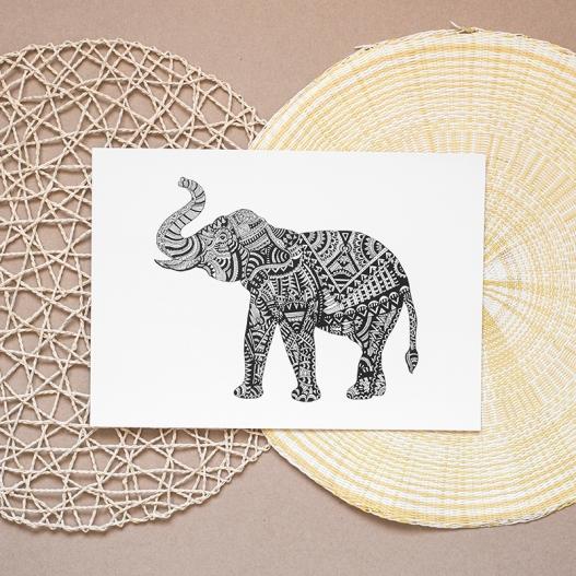 lamina-68 elefante fammilus.jpg