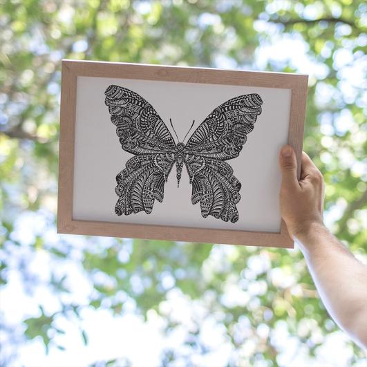 Lamina-mariposa-fammilus-02.jpg