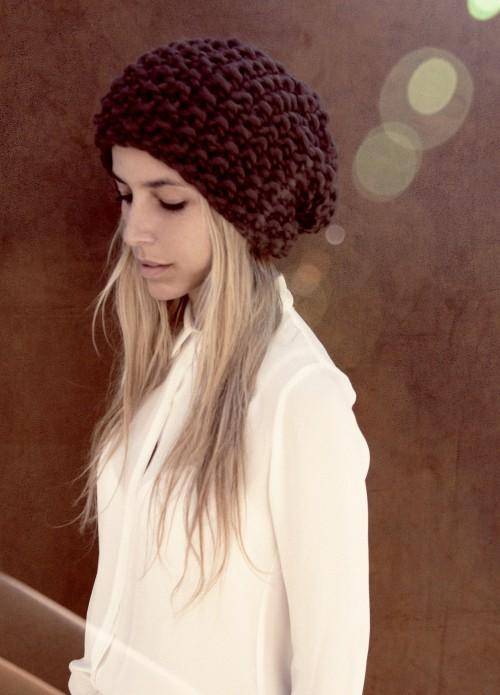 Sienna We are knitters.jpg
